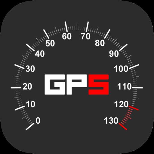 Speedometer GPS (app)
