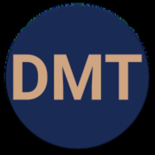 Digital Marketing Tips (app)