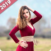 🌟🔥Mini Photo Editor Free🔥🌟- Image Editor 2019 icon