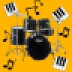 MojoMusicfun Icon