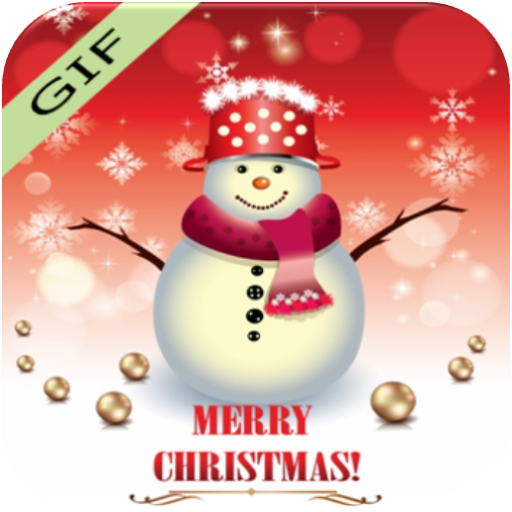 Christmas Gifs Apps Bei Google Play