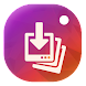 Video & Photo Downloader for Instagram - Androidアプリ