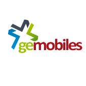 Gemobiles Previewer