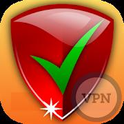 VPN Fast Secure - Free Unblock Proxy