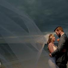 Wedding photographer David Rangel (DavidRangel). Photo of 10.03.2018