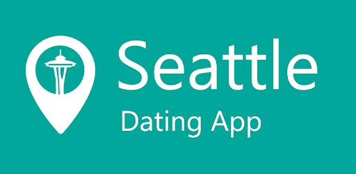 Seattle Dating App
