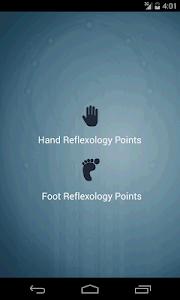 Reflexology Secrets 2.1.5