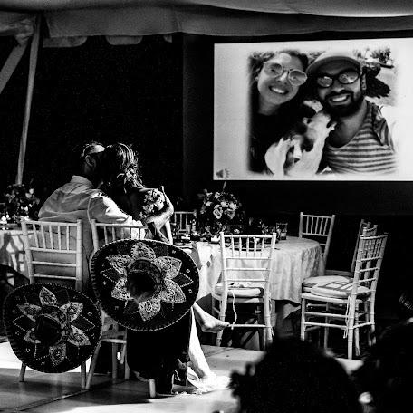 Fotógrafo de bodas John Neri (JohnNeri). Foto del 15.10.2017