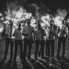 Wedding photographer Stefan Sanders (StefanSanders). Photo of 25.05.2016