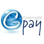 Greenwald Pay