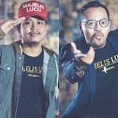 Majelis Lucu Indonesia