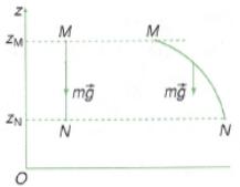 bài-tập-vật-lý-10