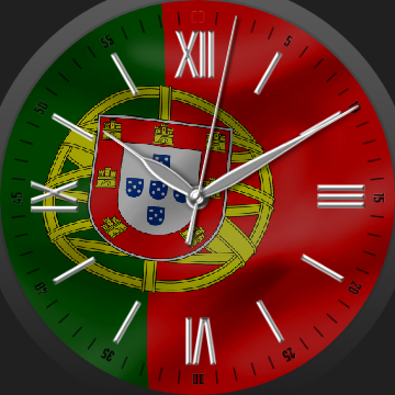 World Cup watch face background image complication  screenshots 23