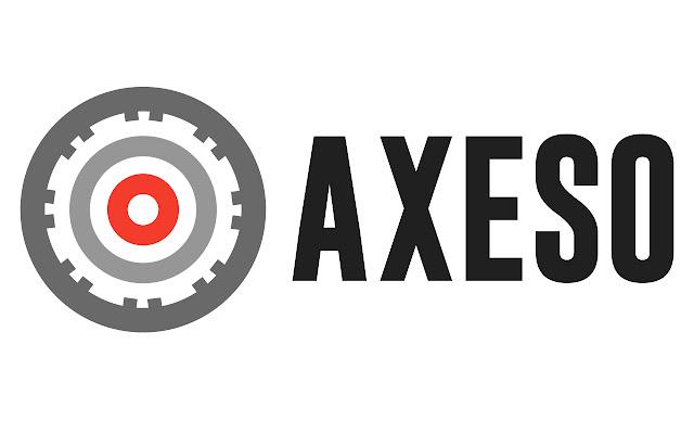 AxeSO Extension