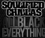 All Black Everything : The Hub Presents Alex