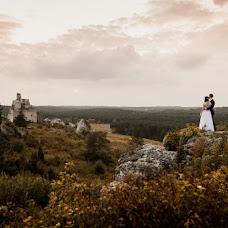 Fotograf ślubny Dominik Kołodziej (kolodziej). Zdjęcie z 23.11.2018