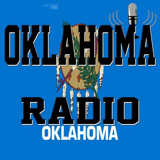 Oklahoma - Radio