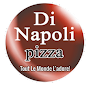 Di Napoli pizza Meaux APK icon