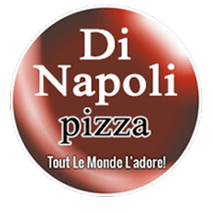 di napoli pizza meaux android apps on google play. Black Bedroom Furniture Sets. Home Design Ideas