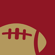 49ers Football: Live Scores, Stats, Plays, & Games