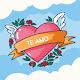 Piropos cortos para enamorar Download for PC Windows 10/8/7