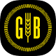 GB Life Android apk