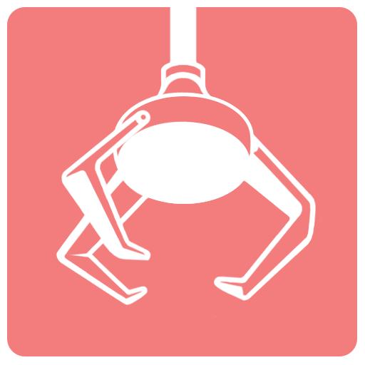 캐치돌 플레이 : 리얼 원격 인형뽑기