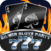 Silver Slots Party 777