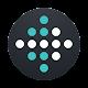 Fitbit v2.6.2