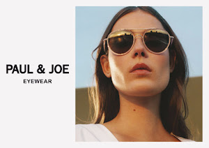Paul joe eyewear