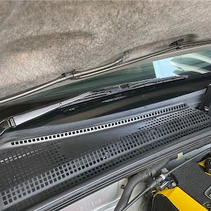 S2000 AP1 type Vのカスタム事例画像 かんたさんの2021年06月15日11:23の投稿