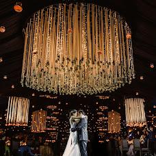 Wedding photographer Barbara Torres (BarbaraTorres). Photo of 11.02.2018