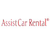 Assist Car Rental