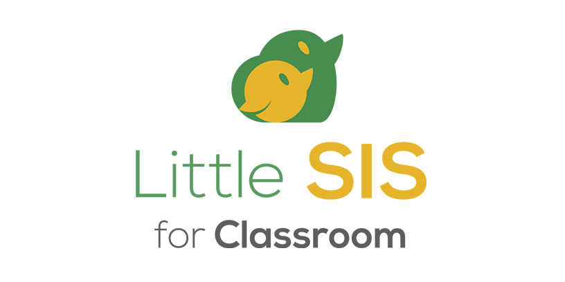 Little SIS for Classroom logo