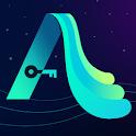 Augustro VPN: Unlimited VPN & No Subscription icon