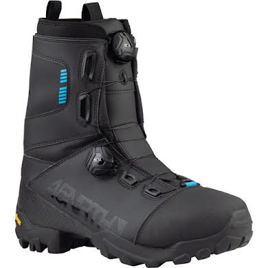 45NRTH 2020 Wolfgar Boa Winter Cycling Boot