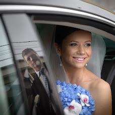 Wedding photographer Mark Oliver (marko). Photo of 26.03.2018