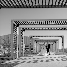 Wedding photographer Pantis Sorin (pantissorin). Photo of 15.12.2017