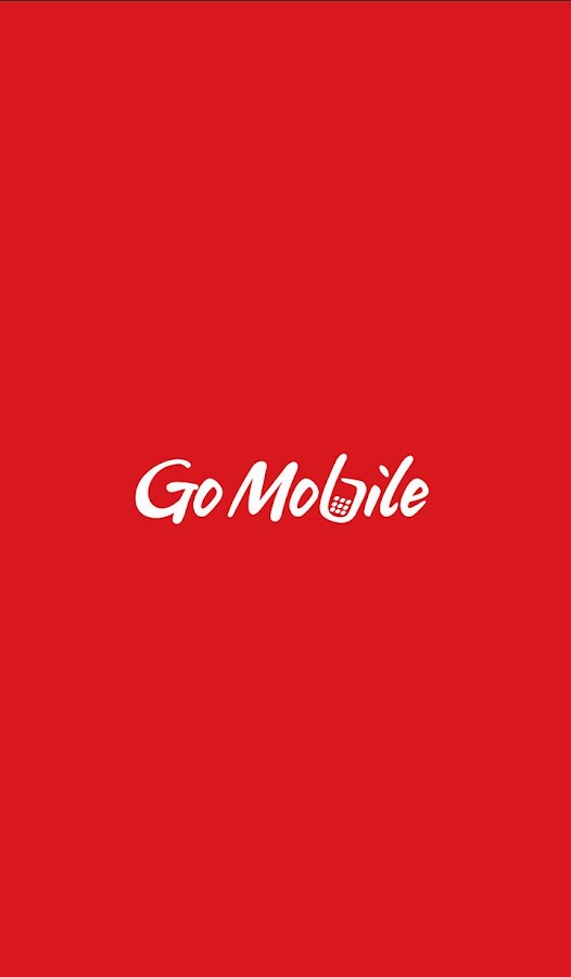 GO MOBILE by CIMB NIAGA- screenshot