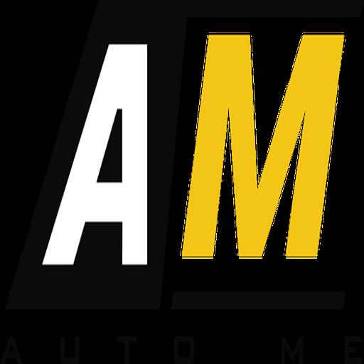 AutoMe icon