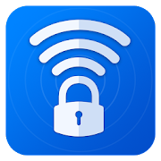 WiFi Security & Boost
