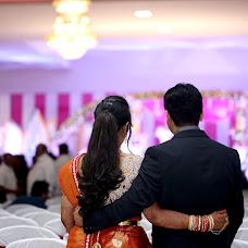Wedding photographer srinivas bandari (bandari). Photo of 30.08.2015