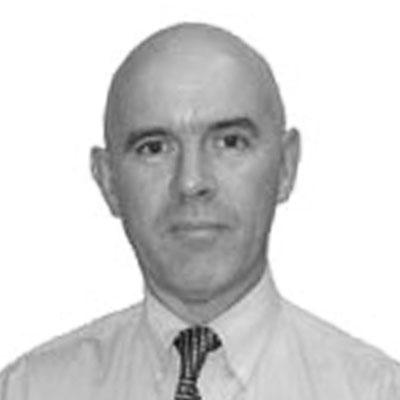 Steve Allsop