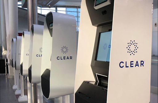 From airport screening to a stadium near you: How to get and use Clear to avoid lines