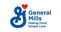 美股投資推薦-General Mills Inc | 通用磨坊
