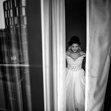 婚禮攝影師Vaida Šetkauskė(setkauske)。26.11.2018的照片