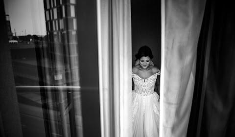 Vestuvių fotografas Klaipėda (setkauske). 26.11.2018 nuotrauka