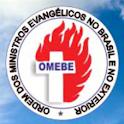 Web Rádio Omebe Teresópolis icon