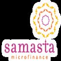 Samasta Sakhi icon