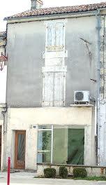 maison à Rouillac (16)
